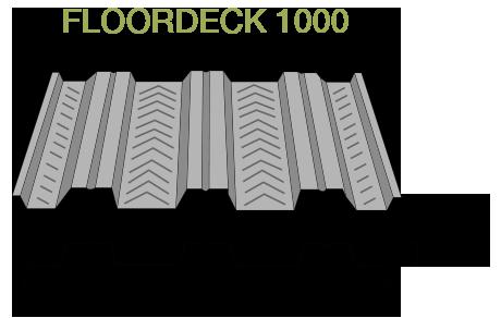 fld-1000