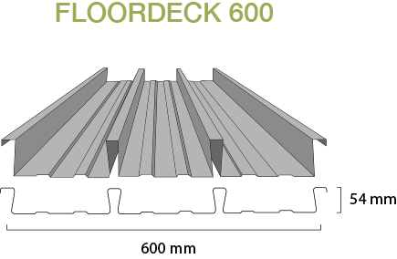 fld-600