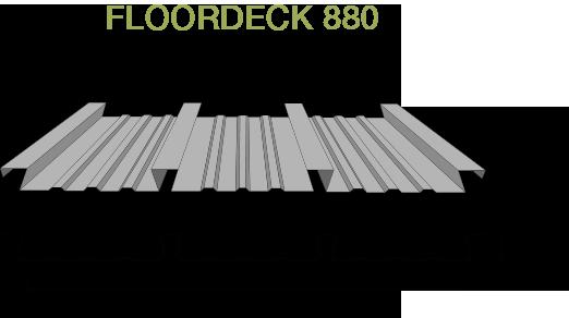 fld-800