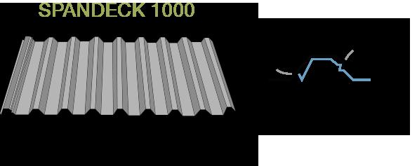 spd-1000