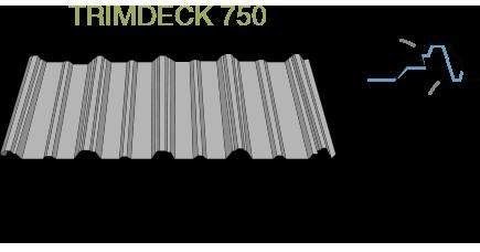 trd-750