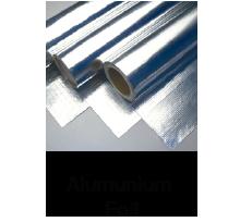 alumunium-foil