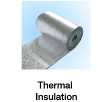 thermal-insulation